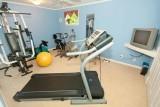 LL gym 106.jpg