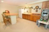LL kitchen 109.jpg