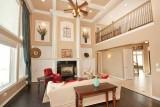 great room 5815.jpg