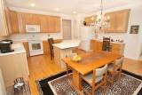 kitchen 5393.jpg