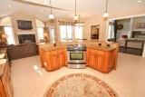 kitchen 5838.jpg