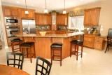 kitchen 5842.jpg