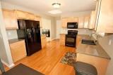 kitchen 6488.jpg