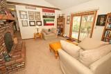 livingroom back 6593.jpg