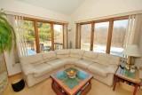 livingroom windows 6055.jpg