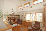 loft office 6105.jpg