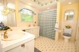 master bath 076.jpg