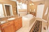 master bath 5851.jpg