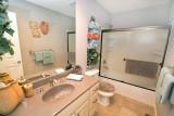 guest bath 803.jpg