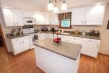 kitchen 188.jpg
