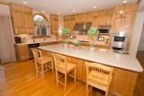 kitchen 759.jpg