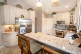 kitchen 793.jpg