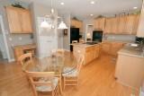 kitchen 977.jpg