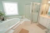 master bath 049.jpg