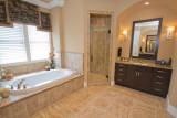 master bath 586.jpg