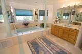 master bath 819.jpg