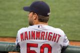 wainwright 663.jpg