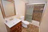 LL bath 283.jpg