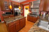 kitchen 308.jpg