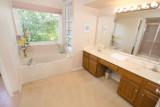 master bath 139.jpg