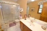 master bath 497.jpg