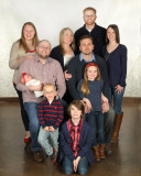 family 3373 8x10 edit post.jpg