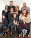 family 3393 8x10 post.jpg