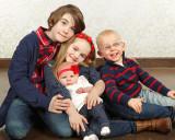 grandkids 3342 8x10 post.jpg