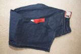 jeans back.jpg
