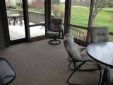 patio chair.jpg