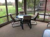 patio table.jpg