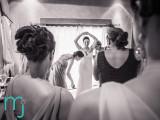 Kristen & Ryan, June 25th, 2015, Zama Beach Club