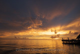 Maldives_2015