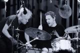 Mikael Szafirowski & Geri Jäger
