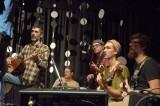 GIS Orchestra