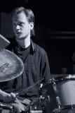 Andreas Wildhagen