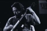 Daisuke Fuwa