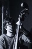 Andreas Waelti