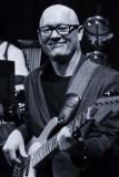 Willi Langer
