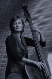 Judith Ferstl