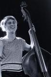 Elsa Bergman