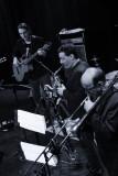 Josef Wagner, Christian Maurer, Mario Vavti