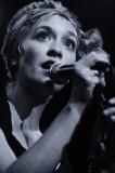 Angelika Steinbach-Ditsch