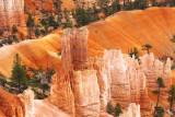 Bryce Canyon/Escalante