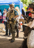 STEAMPUNK IN GOULBURN