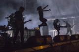 Sidilarsen     25/05/2013