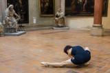Soirée Orgue et Danse aux Augustins 24/07/2013