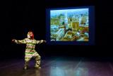 Mallette pédagogique vol 3 - Tour du monde des danses urbaines en dix villes   26/02/2014