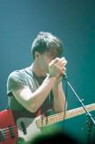 Breton 09/02/2014
