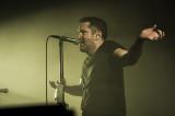 Nine Inch Nails      01/06/2014